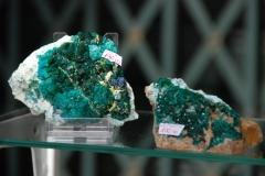 MineraLuserna-2018-30