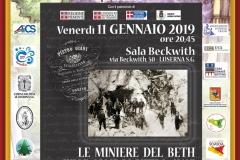 2019.01.11-Le-miniere-del-Beth