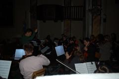 Power-Flower-Orchestra-8