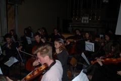 Power-Flower-Orchestra-9
